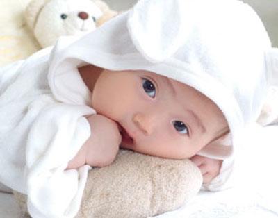 Giữ ấm cho mẹ và bé sơ sinh
