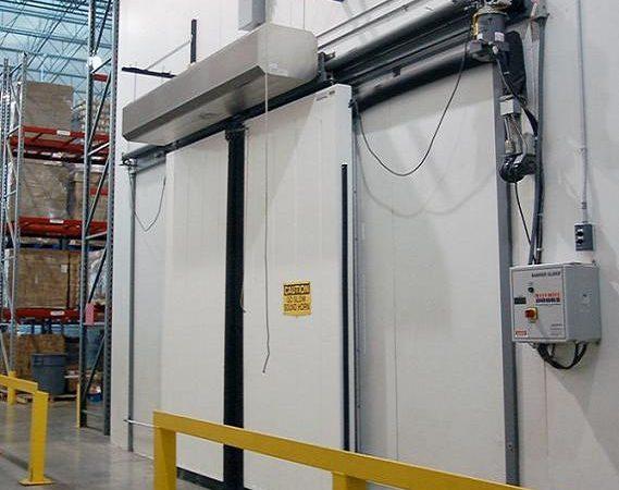 Nguyên lý quạt cắt gió tiết kiệm điện