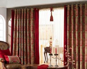 Làm sao để giữ ấm không khí trong nhà vào mùa lạnh (p1)